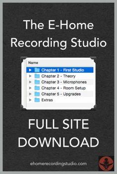 80c-full site download