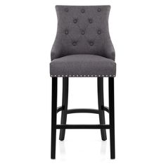 Herman Miller Aeron Chair Size B Referral: 2637817007 Blue Dining Room Chairs, Wayfair Living Room Chairs, Outdoor Dining Chairs, Bar Chairs, Grey Bar Stools, Ikea Chairs, Eames Chairs, Kitchen Worktop Height, Kitchen Stools