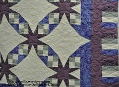 Explore Lizzy Jo Quilts' photos on Flickr. Lizzy Jo Quilts has uploaded 3618 photos to Flickr.