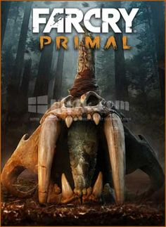 Far Cry Primal CPY Crack You can love playing this shooting game. However it is a combination of action plus adventure. Free Download