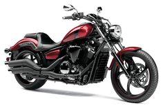 New motorcycle cruiser yamaha Ideas Womens Motorcycle Helmets, Motorcycle Paint Jobs, Motorcycle Logo, Racing Helmets, Cruiser Motorcycle, Motorcycle Girls, Vintage Motorcycles, Motorcycles For Sale, Honda Motorcycles
