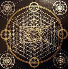 nassim haramein tetragrammaton - Google Search