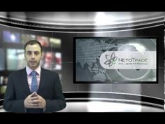 The Cyprus bail out,  U.S. data out soon and AU data going strong all in NetoTrade daily video Markets Review