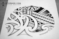 easy samoan patterns - Rapunga Google