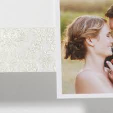 Afbeeldingsresultaat voor patronen trouwkaart