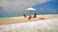 Hakuna Matata**** Beach Lodge  Spa auf Sansibar in Tansania Sorgenfreier Urlaub im Paradies! #hakunamatata #sansibar #tansania