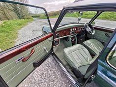 classic mini Classic Mini