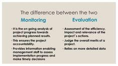 ProjectManagementVsProgramManagement  Development