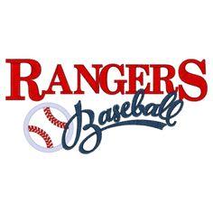 Texas Rangers Logo, Tx Rangers, Rangers Baseball, Baseball Mom, Baseball Shirts, Baseball Teams, Baseball Stuff, Softball, Basketball