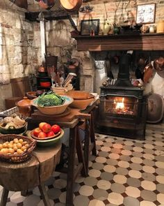 If you are looking for French Country Kitchen Decoration Ideas, You come to the right place. Below are the French Country Kitchen Decoration Ideas.