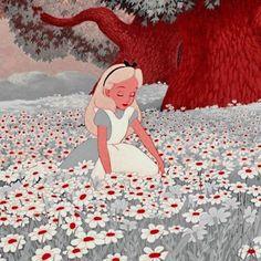 Adriennas - Welcome Cartoon Wallpaper, Cute Disney Wallpaper, Disney Aesthetic, Aesthetic Art, Aesthetic Anime, Cartoon Icons, Cute Cartoon, Anime Disney, Image Deco