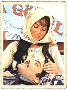 Türkan Şoray'ın filmleri - Türk Nostalji Top Film, The Book Thief, Arabic Art, Ava Gardner, Best Couple, Most Beautiful Women, Tv Series, Nostalgia, Cinema