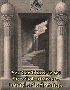 Freemason, Movie Posters, Art, Art Background, Film Poster, Kunst, Performing Arts, Billboard, Film Posters