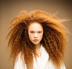 Top 10 Best Shampoos for Dry Hair  - Do you suffer from the problem of having dry hair? It is not easy or good for you to feel that your hair is dr... -   -  #moisturizinghair #nourishingshampoos #shampoos #shampoosfordryhair #shampoosforfrizzyhair #topten #top10 #onlinemagazine #toptenymagazine #trends #top10lists