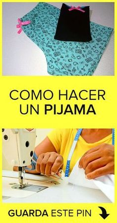 Costura - Her Crochet Sewing Hacks, Sewing Tutorials, Sewing Patterns, Crochet Patterns, Skirt Patterns, Dress Tutorials, Coat Patterns, Blouse Patterns, Sewing Tips