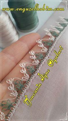 Irish Crochet, Knit Crochet, Baby Knitting Patterns, Sewing Patterns, Hand Embroidery, Embroidery Designs, Viking Tattoo Design, Lace Necklace, Sunflower Tattoo Design