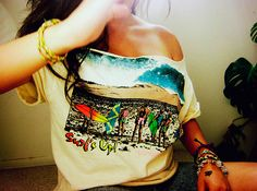 awesome? totally would love to have this top