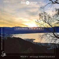 080 Lounge Ambiant par MIX S sur SoundCloud