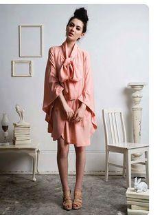 beautiful juliette hogan dress