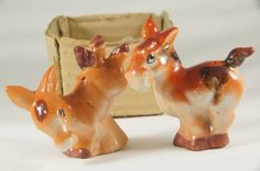 Vintage Lucky Couples of Vintage Explosion! by Stanislavs Skupovskis on Etsy