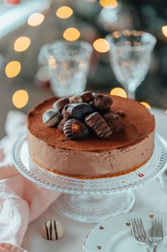 Most Delicious Recipe, Pretty Cakes, Cake Cookies, Cheesecake, Yummy Food, Baking, Desserts, Recipes, Beautiful Cakes