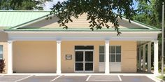 Smith Medical Clinic in Pawleys Island and Georgetown seeking volunteers as it grows - South Strand News