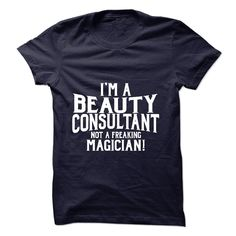 Awesome tee for Beauty Consultant T Shirt, Hoodie, Sweatshirt