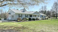 274 Old Dacusville Road, Easley SC 29640 - Photo 1