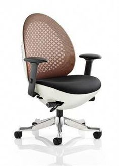 34 best latest products at the office chair shop images the office rh pinterest com