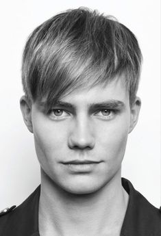 Google Image Result for http://s5.postimage.org/5nt7r23l3/mens_hairstyles_fashion_trends_2012_2013_cool_ha.jpg