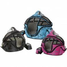 Die Karlie Hundetragetasche Shoper De Luxe ist ein bequemer und farbenfroher Begleiter für Ihren vierbeinigen Liebling. http://www.seniorpfoten.de/mobilitaet-und-reise/hundetragetaschen/karlie-hundetragetasche-shopper-de-luxe