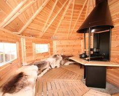 Wonderful sauna in this house in Niedernsill (Austria) - Campaya