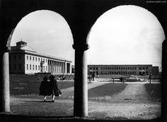 Bartók Béla Kultúrház és a Vasvári Pál Általános Iskola Hungary, History, City, Historia, History Activities, Cities