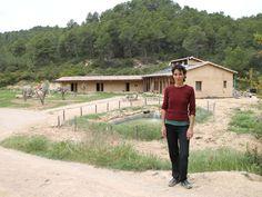 El Bajo Aragón Histórico, destino 10 para el verano http://www.rural64.com/st/turismorural/El-Bajo-Aragon-Historico-destino-10-para-el-verano-5876