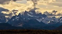 "CASACL - Patagonia (Argentina & Chile) ... Argentinians and Chileans - great folk of the earth!   ""Love beauty; it is the shadow of God on the universe""  Gabriela Mistral quotes (Chilean poet, 1889-1957)"