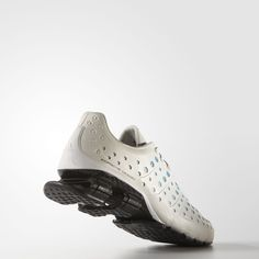 adidas - Bounce:S4 2.0 Shoes