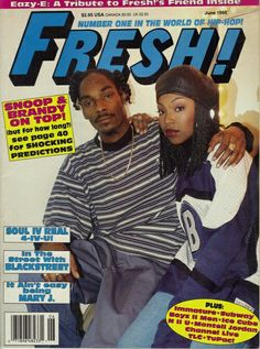 { Snoop and Brandy } @diamondmeek2