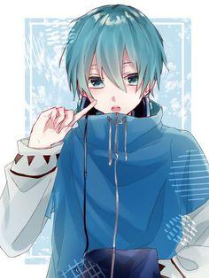Anime Oc, Chica Anime Manga, Dark Anime, Anime Neko, Anime Kawaii, Cool Anime Guys, Cute Anime Boy, Kuroko, Anime Style