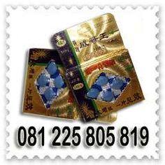 obat kuat sex tahan lama viagra china - fast order - telp/sms : 081.225.805.819 - WA : 081.228.63.5050 - Pin BB : 2662 C582