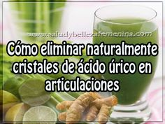 comidas para disminuir acido urico acido urico y dieta vegetariana metabolismo del acido urico powerpoint