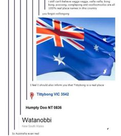 I'm so confused? I live in a town called walla walla? Australian Memes, Aussie Memes, Meanwhile In Australia, Australia Funny, Hearths, Best Of Tumblr, Walla Walla, Funny True Quotes, Funny Tumblr Posts