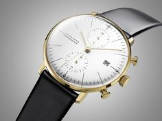 Looking for Bauhaus-esque /Classic watches in the $400 range - Page 2