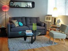 apartment living tips tricks - Google Search