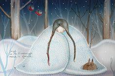 I am a dreamer Silent Book, Wonder Art, Winter Wonder, The Dreamers, Illustrators, Children, Drawings, Anime, Journal