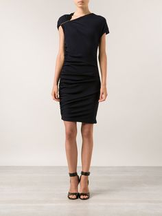 http://www.athenefashion.com/ebay/quick-ends-soon-womens-lanvin-river-2014-black-wool-ruched-zip-dress-size-38/ awesome Quick Ends Soon Women's Lanvin River 2014 Black Wool Ruched Zip Dress Size 38