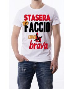 T Shirt Bruce Springsteen
