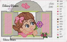 Menina na (JPEG-afbeelding, 1600 × 990 pixels) Stitch Doll, Stitch 2, Diy And Crafts, Arts And Crafts, Easy Projects, Hama Beads, Pixel Art, Cross Stitch Patterns, Art Gallery
