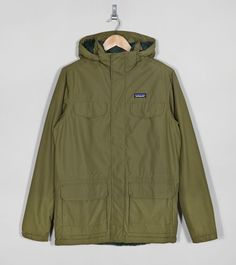 Patagonia Isthmus Parka Jacket - find out more on our site. Find the  freshest in 7b114a26a469