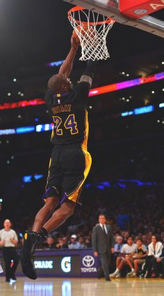 """ Kobe Bryant vs. Minnesota Timberwolves | 26 Pts, 5 Rebs, 5 Asts, 5 Stls | 11/28/14 """