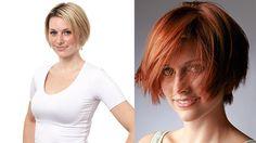 from bleach blonde to auburn | 201303-omag-auburn-hair-before-after-949x534.jpg